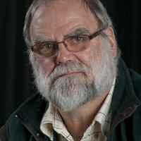 Professor Iain Davidson