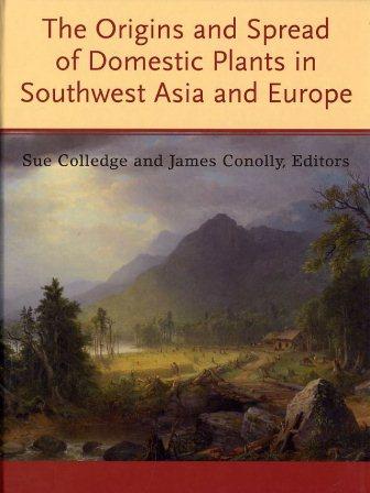 Denham book review cover AA68